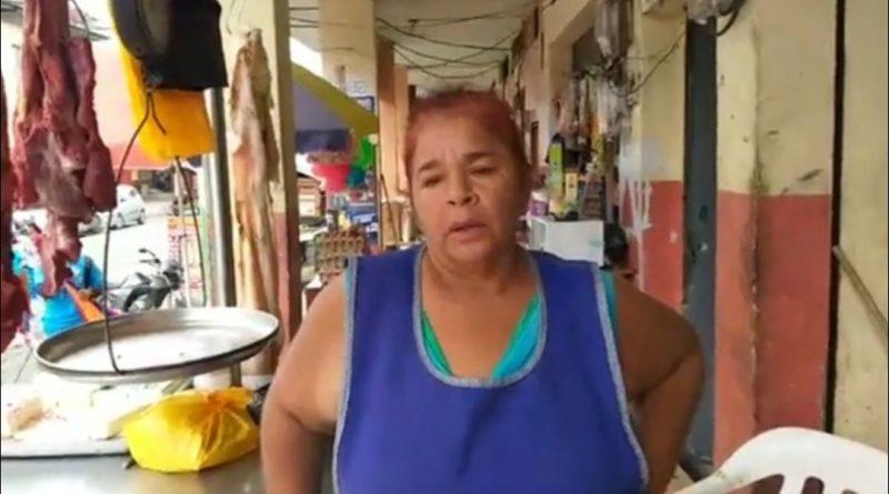 LOS ROBOS VIRTUALES EN BANCOS DE LA CIUDAD VIENEN DESDE HACE VARIOS MESES