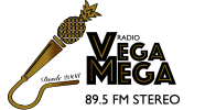 Radio VegaMega