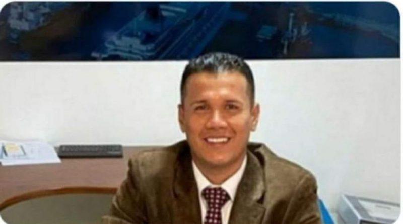 ASESINAN AL LÍDER DE LA BANDA DE LOS CHONEROS, ALIAS «RASQUIÑA»